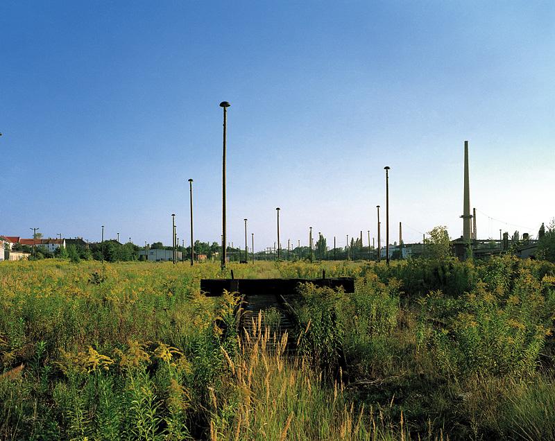 19.08.2002_Gueterbahnhof