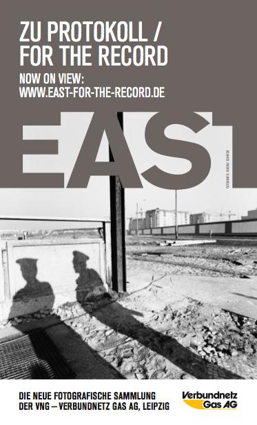 EAST-CLAIME