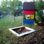 PLAGWITZ, SCHÖN UND NÜTZLICH, FOLIO-B, 22.09.2012