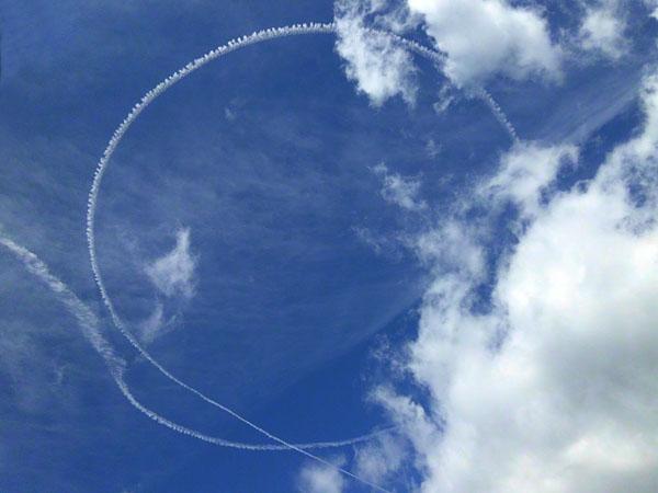oval ist das neue rund, skyfall, photocredit @jbzie, 30.06.2015