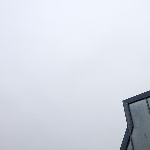 LEIPZIG, Grau in Gau, 11:30Uhr@29.11.2014