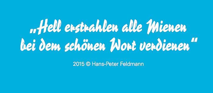 Hans-Peter_Feldmann_0505_2015_XL
