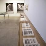 FOTOMUSEUM WINTERTHUR, AUSSTELLUNG-INNEN, n.WEST, 25.11.2011