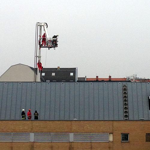 LEIPZIG: Streulicht, weder Schall noch Rauch, 29.11.2014