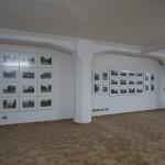 LEIPZIG, PHOTOGRAPHIEDEPOT, WERKSTATT, 07/2008