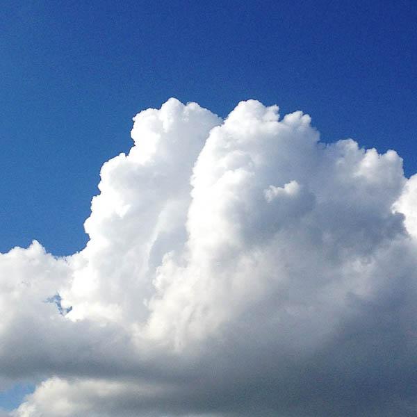BREMEN, world lite, skyfall, 27.06.2015@17:41Uhr