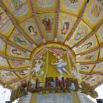 KLEINMESSE LEIPZIG, AM COTTAWEG, WELLENFLUG SO SCHÖN, 01.05.2012