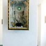 Glaube und Glitter: 10/04_geteilter Sieg @ Inka Perl, 18.02.2012