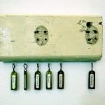 Glaube und Glitter: Lektüreschlüssel @ Inka Perl, 18.02.2012