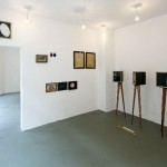 Glaube und Glitter: Potemka Raum 2 @ Inka Perl, 18.02.2012