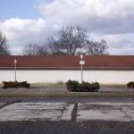 LEIPZIG, STRÜMPEL STR, 20.02.2012