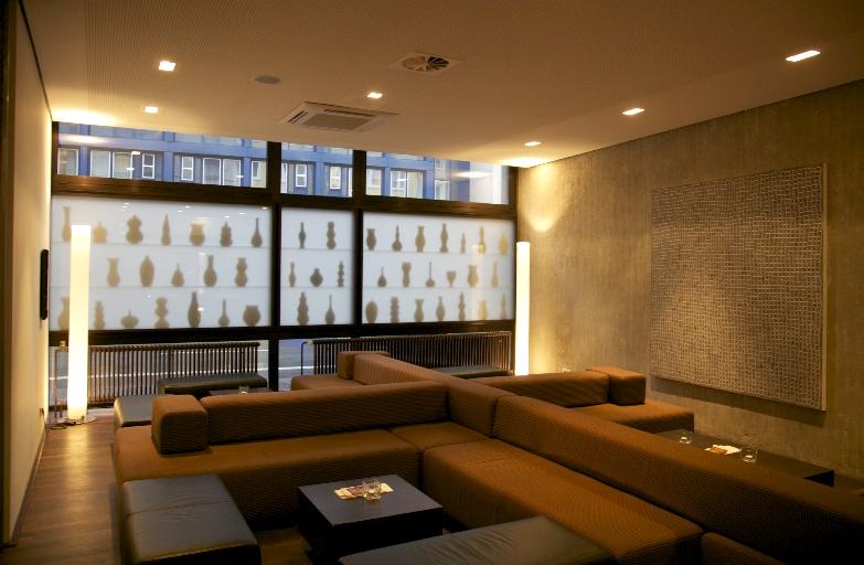 n rnberg das besondere hotel blog. Black Bedroom Furniture Sets. Home Design Ideas