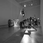 Berlinische Galerie, Innen, Install_3, 15.12.2012