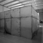 Berlinische Galerie, Innen, Install_2, 15.12.2012