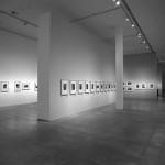 Berlinische Galerie, Innen, Raum, 15.12.2012