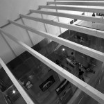 Berlinische Galerie, Innen, Install_1B, 15.12.2012