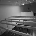 Berlinische Galerie, Innen, Install_1, 15.12.2012