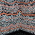 CBREMEN, Kunsthalle, BAZON BROCK, Linie des Lebens, 26.01.2013
