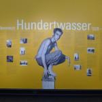 BREMEN, Kunsthalle aktuell, Vita gucken, 26.01.2013