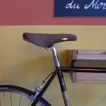 CAFÈ MAÎTRE, Velo-Detail, 27.01.2013