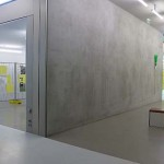 Leipzig, Hands On Urbanism, inside view, looking south, 08.06.2013