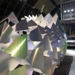 Designers' Open, exclusive Festival Preview, Design Detail_A, 24.10.2013