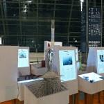 Designers' Open, exclusive Festival Preview, Design Detail_B, 24.10.2013