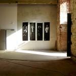LEIPZIG, IMAGOGRAPHY, Raumfeld - SELFIE-UNIKATE, 30.04.2015