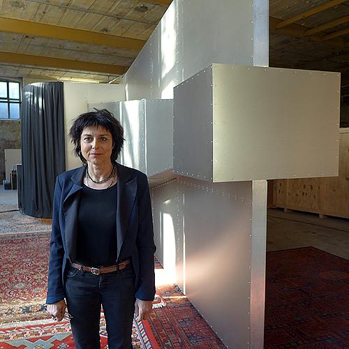 LEIPZIG, IMAGOGRAPHY, Susanna Kraus, 30.04.2015