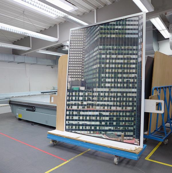 FERTIG: DIGITAL-DRUCK 263x183cm, LABOR GRIEGER, 01.06.2015