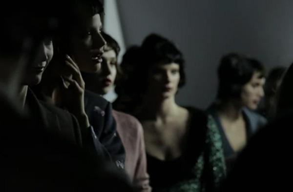 faszination fashiontube_online-mapping
