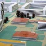 Halle-Neustadt, COMPLEX-CITY, detailview, art@privat, 09.09.2014